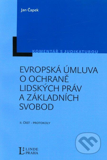 Fatimma.cz Evropská úmluva o ochraně lidských práv a základních svobod Image