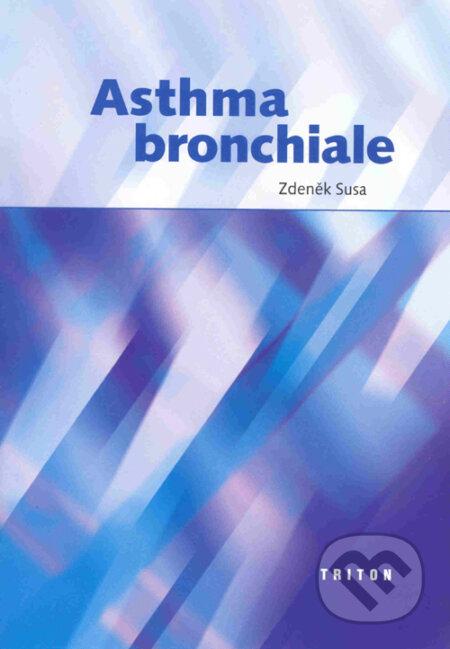Valborberatrail.it Asthma bronchiale Image