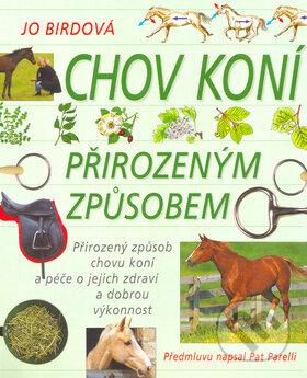 Removu.cz Chov koní přirozeným způsobem Image