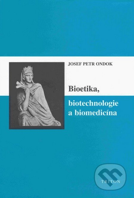 Bthestar.it Bioetika, biotechnologie a biomedicína Image