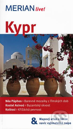 Fatimma.cz Kypr Image