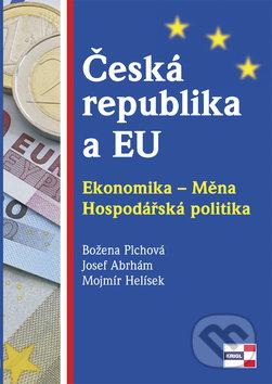 Bthestar.it Česká republika a EU Image