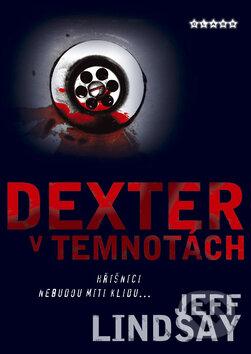Excelsiorportofino.it Dexter v temnotách Image