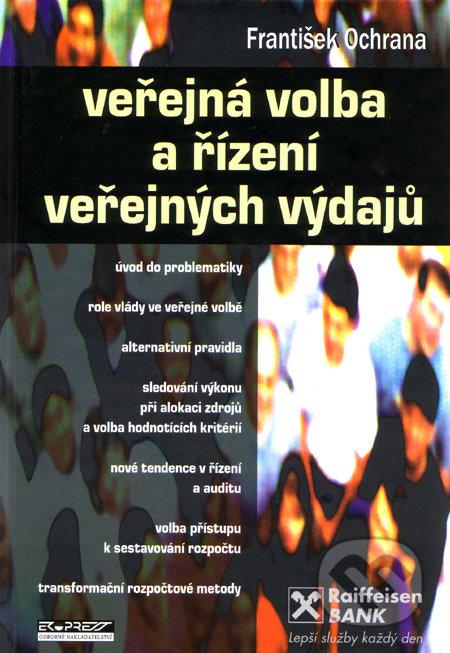 Venirsincontro.it Veřejná volba a řízení veřejných výdajů Image