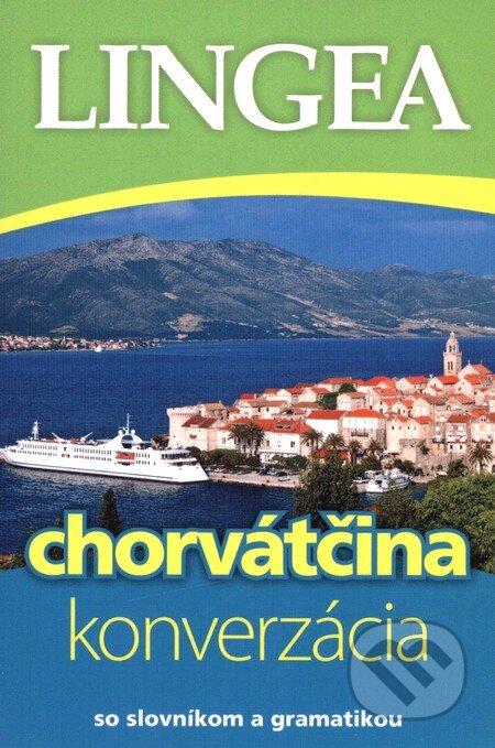 Newdawn.it Chorvátčina - konverzácia Image