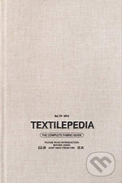 The Textile Manual -