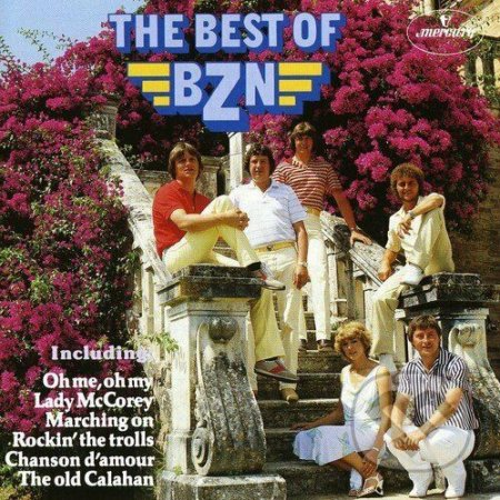 Bzn  Best Of -