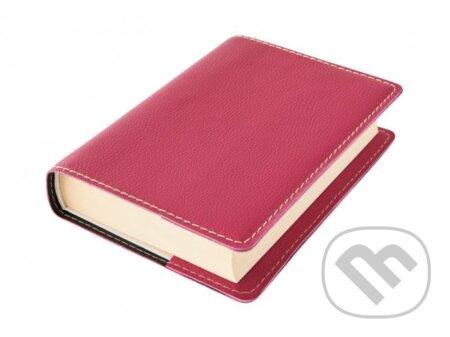 Obal na knihu Klasik: Růžová - Obaly na knihy