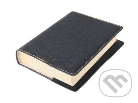 Obal na knihu Klasik: Černý - Obaly na knihy