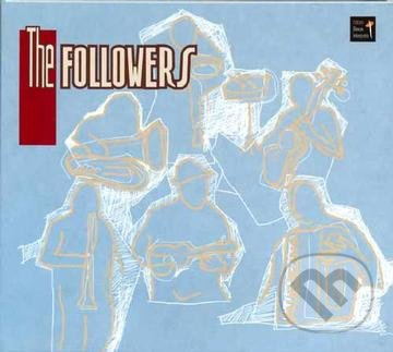 The Followers - Hudobné albumy