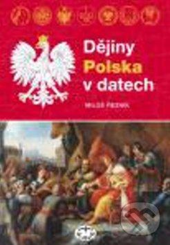 Interdrought2020.com Dějiny Polska v datech Image