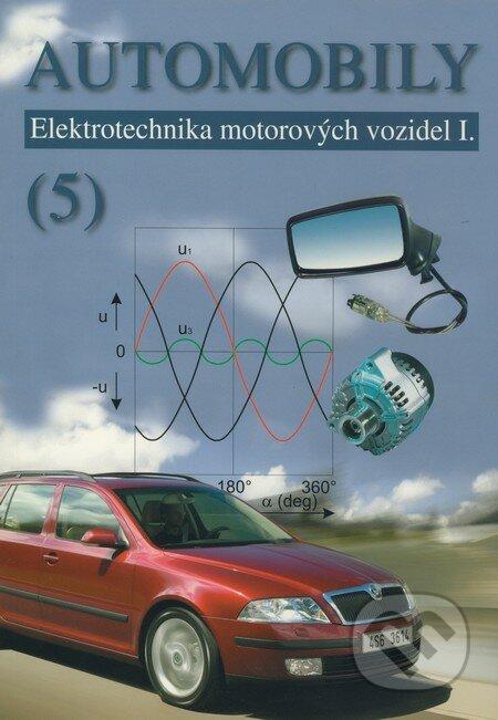 Peticenemocnicesusice.cz Automobily (5) Image