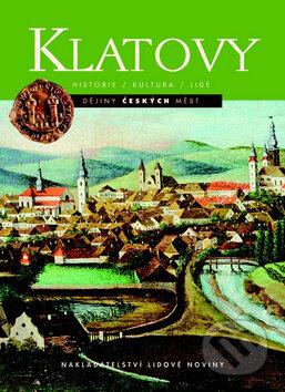 Fatimma.cz Klatovy Image