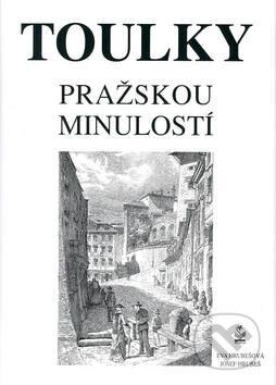 Venirsincontro.it Toulky pražskou minulostí Image