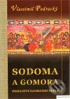 Fatimma.cz Sodoma a gomora Image