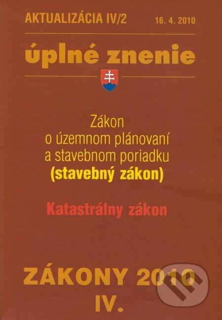 Fatimma.cz Aktualizácia IV/2 Image