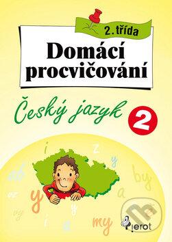 Fatimma.cz Domácí procvičování: Český jazyk Image