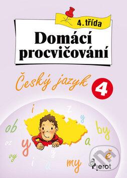 Excelsiorportofino.it Domácí procvičování: Český jazyk Image