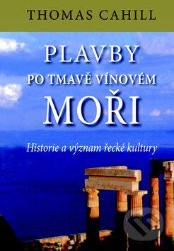 Peticenemocnicesusice.cz Plavby po tmavě vínovém moři Image
