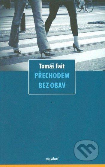 Fatimma.cz Přechodem bez obav Image