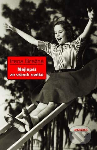 Fatimma.cz Nejlepší ze všech světů Image