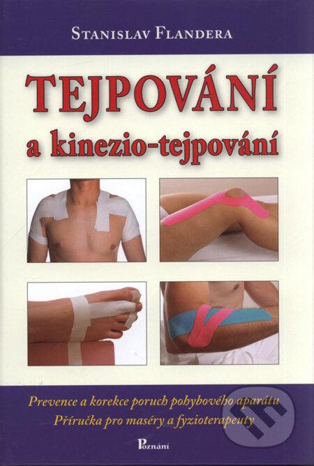 Peticenemocnicesusice.cz Tejpování a kinezio-tejpování Image