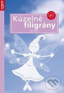 Interdrought2020.com Kúzelné filigrány Image