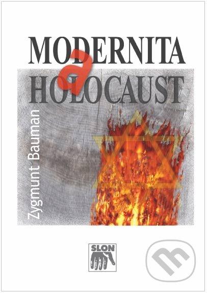 Fatimma.cz Modernita a holocaust Image