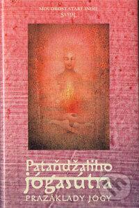 Venirsincontro.it Pataňdžaliho jógasútra Image