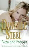 Now And Forever - Danielle Steel