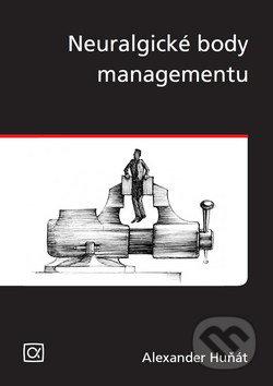 Excelsiorportofino.it Neuralgické body managementu Image