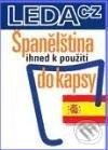 Fatimma.cz Španělština ihned k použití Image