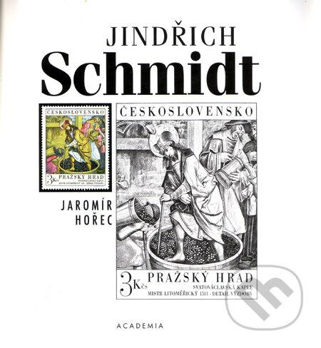 Valborberatrail.it Jindřich Schmidt Image