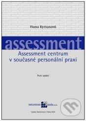Bthestar.it Assessment centrum v současné personální praxi Image