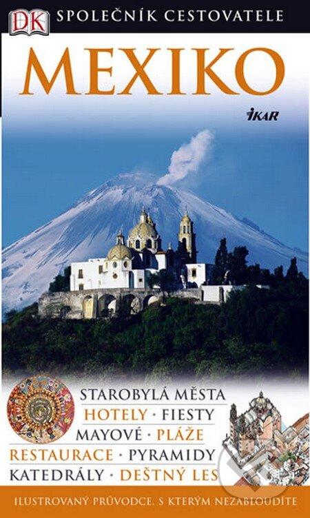 Peticenemocnicesusice.cz Mexiko Image