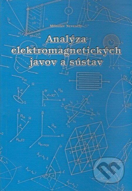 Interdrought2020.com Analýza elektromagnetických javov a sústav Image