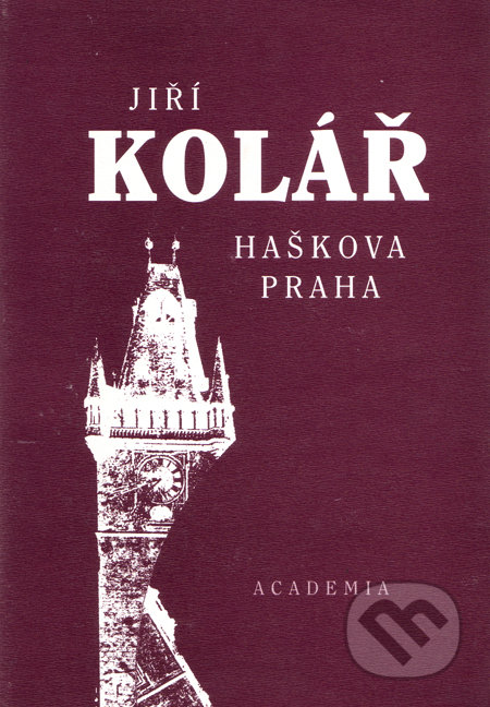 Peticenemocnicesusice.cz Haškova Praha Image
