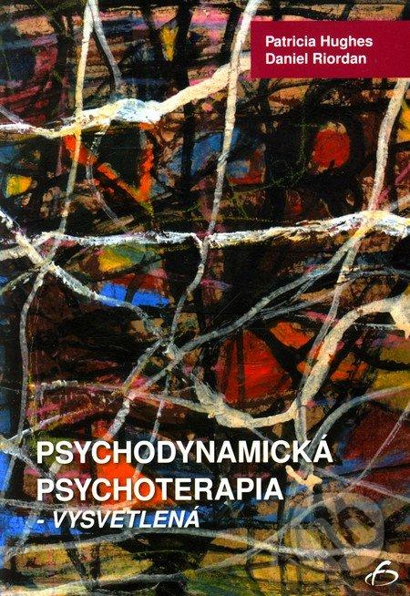 Peticenemocnicesusice.cz Psychodynamická psychoterapia - vysvetlená Image