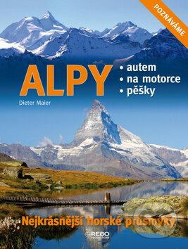 Venirsincontro.it Alpy Image