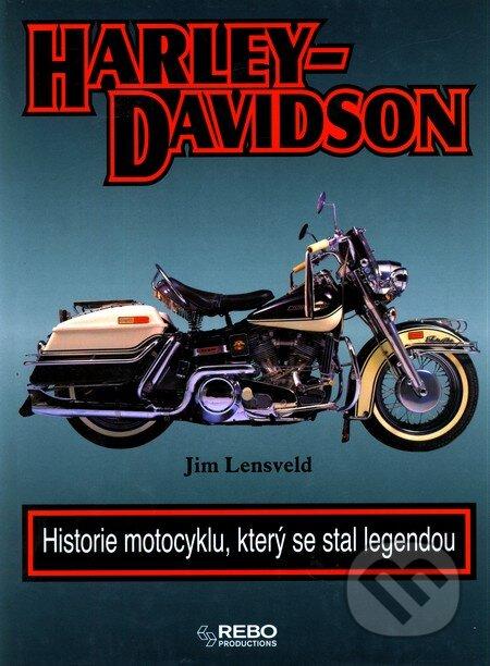 Interdrought2020.com Harley Davidson Image