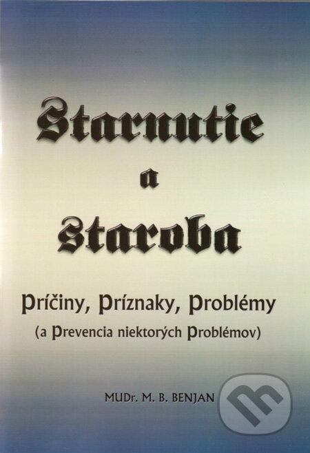 Interdrought2020.com Starnutie a staroba Image