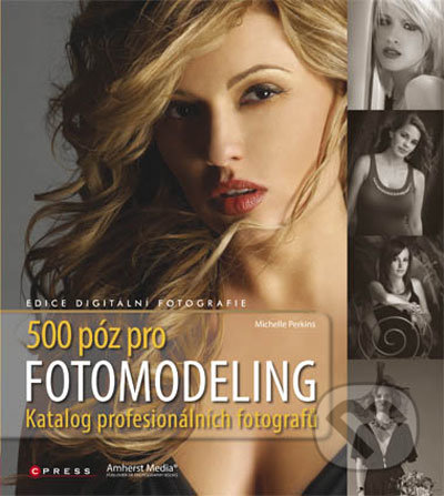 Peticenemocnicesusice.cz 500 póz pro fotomodeling Image