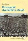 Fatimma.cz Porozumět dvacátému století Image