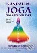 Peticenemocnicesusice.cz Kundaliní jóga Image
