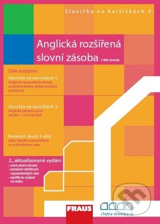 Excelsiorportofino.it Slovíčka na kartičkách 3. Image
