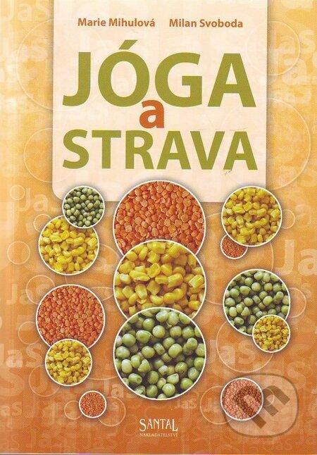 Fatimma.cz Jóga a strava Image