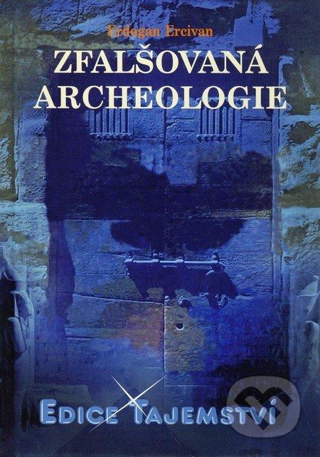 Bthestar.it Zfalšovaná archeologie Image
