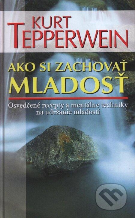 Fatimma.cz Ako si zachovať mladosť Image