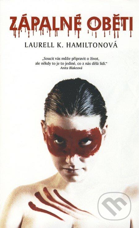 Fatimma.cz Zápalné oběti Image