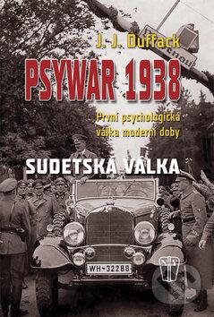 Fatimma.cz Psywar 1938 Image